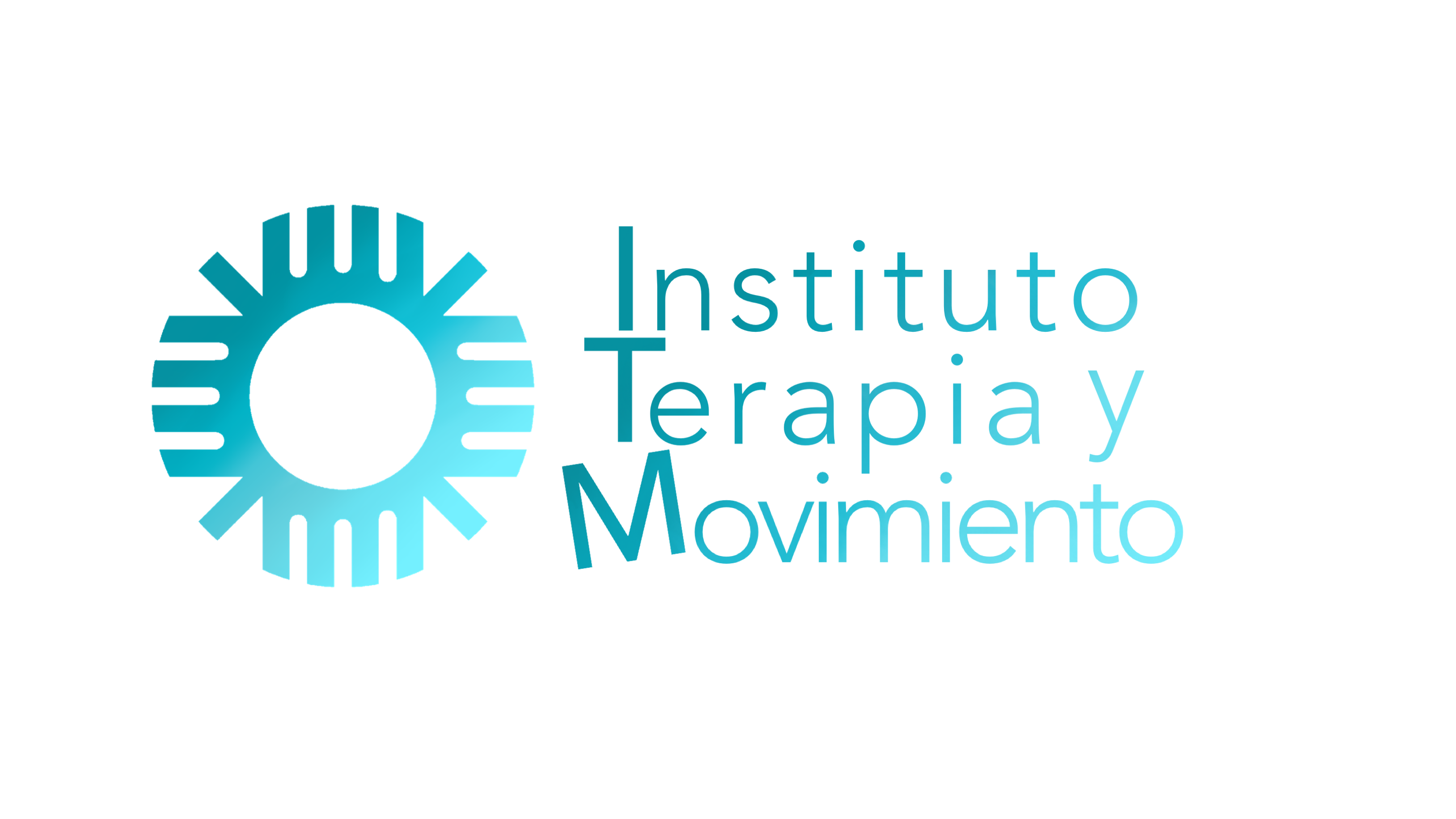 Fisioterapia Instituto Terapia y Movimiento