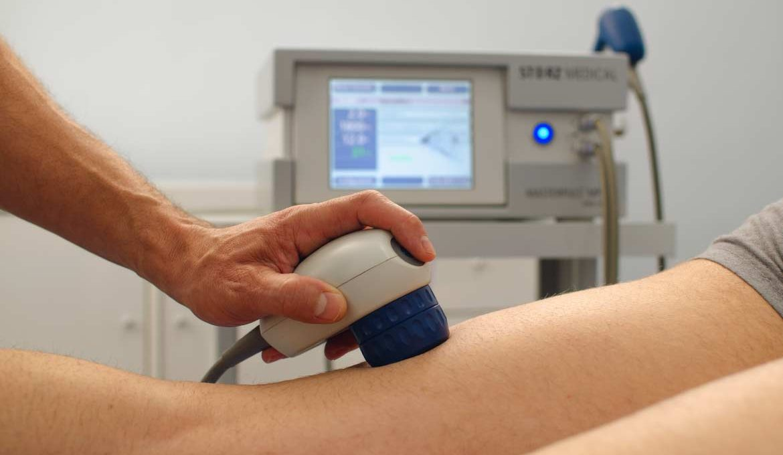 agentes fisicos en terapia fisica pdf